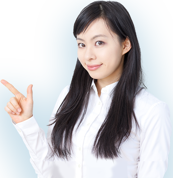 熊本ライブチャットレディ募集1lovePromotionのポイント