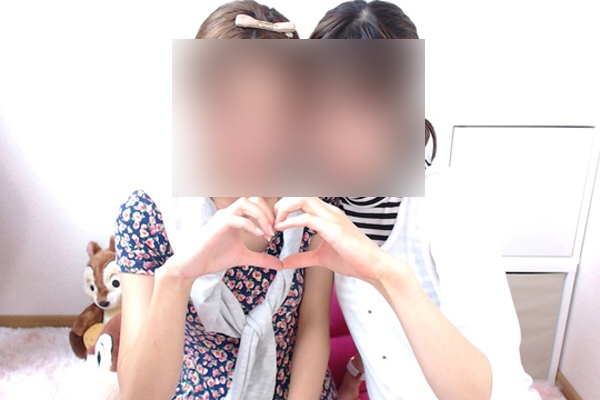 fc2blog_2014051705504493a[1]